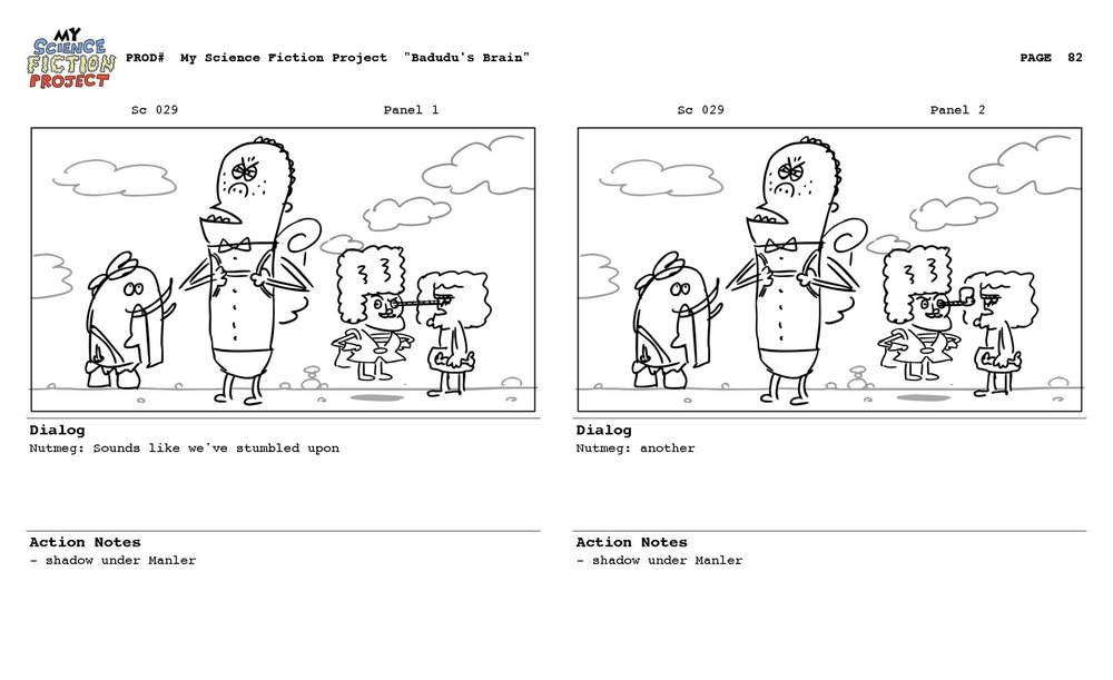 My_Science_Fiction_Project_SB_083112_reduced_Page_082.jpg