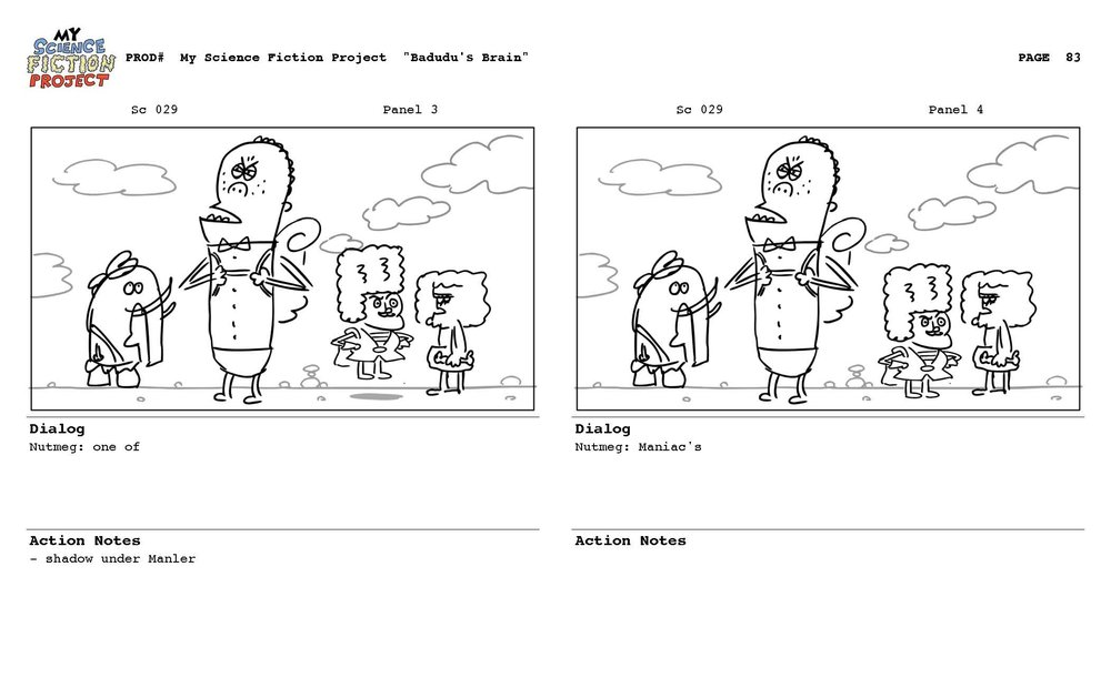 My_Science_Fiction_Project_SB_083112_reduced_Page_083.jpg