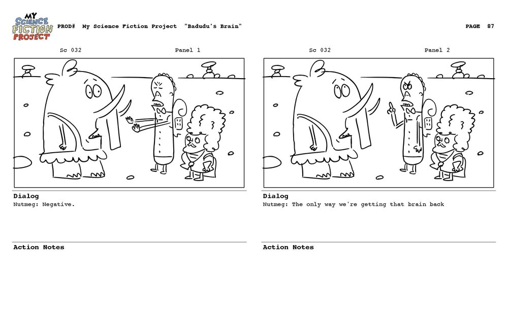 My_Science_Fiction_Project_SB_083112_reduced_Page_087.jpg