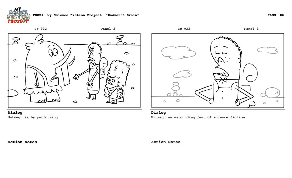 My_Science_Fiction_Project_SB_083112_reduced_Page_088.jpg
