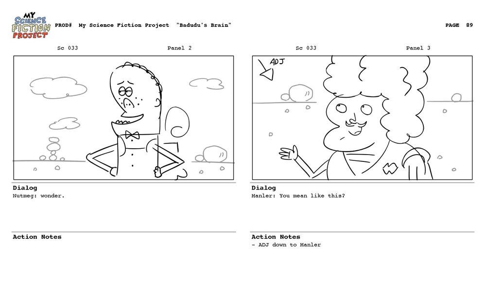 My_Science_Fiction_Project_SB_083112_reduced_Page_089.jpg