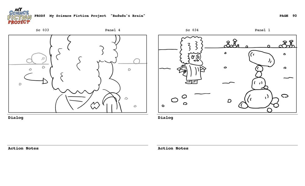 My_Science_Fiction_Project_SB_083112_reduced_Page_090.jpg