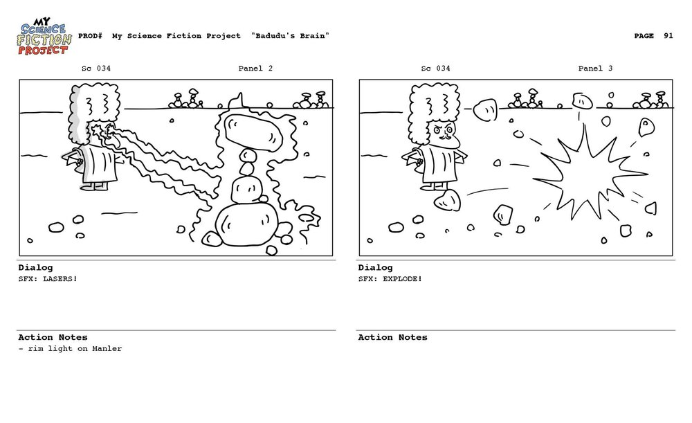 My_Science_Fiction_Project_SB_083112_reduced_Page_091.jpg