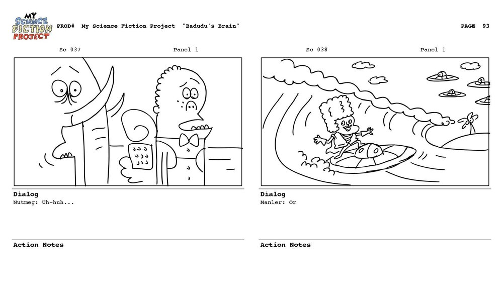 My_Science_Fiction_Project_SB_083112_reduced_Page_093.jpg