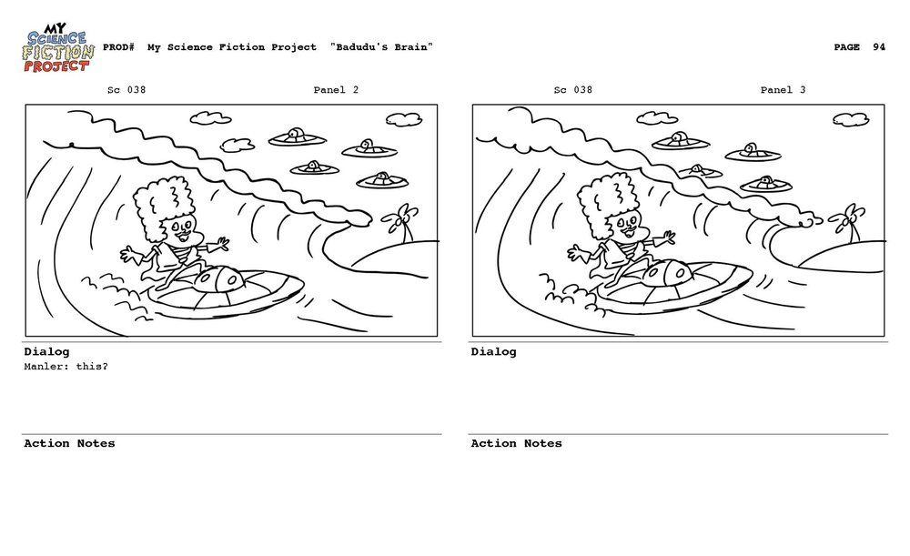 My_Science_Fiction_Project_SB_083112_reduced_Page_094.jpg