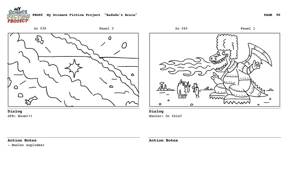My_Science_Fiction_Project_SB_083112_reduced_Page_096.jpg
