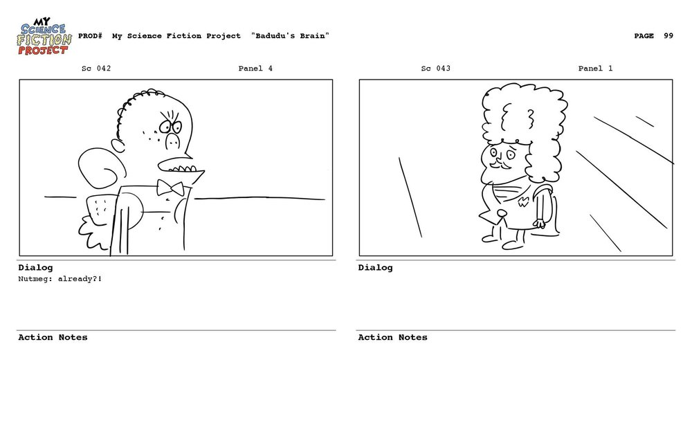 My_Science_Fiction_Project_SB_083112_reduced_Page_099.jpg