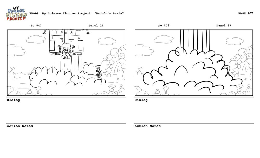 My_Science_Fiction_Project_SB_083112_reduced_Page_107.jpg