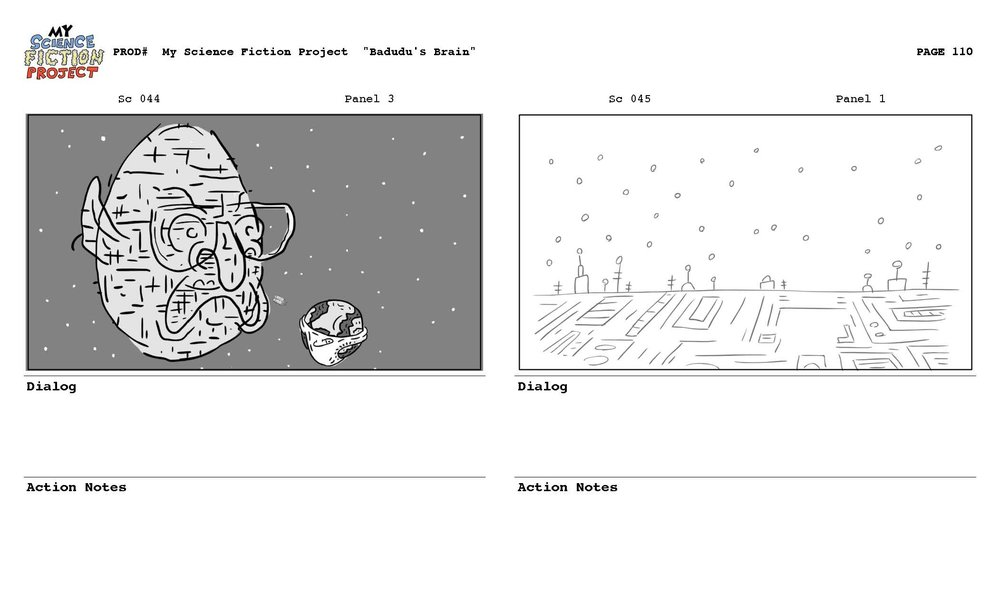 My_Science_Fiction_Project_SB_083112_reduced_Page_110.jpg