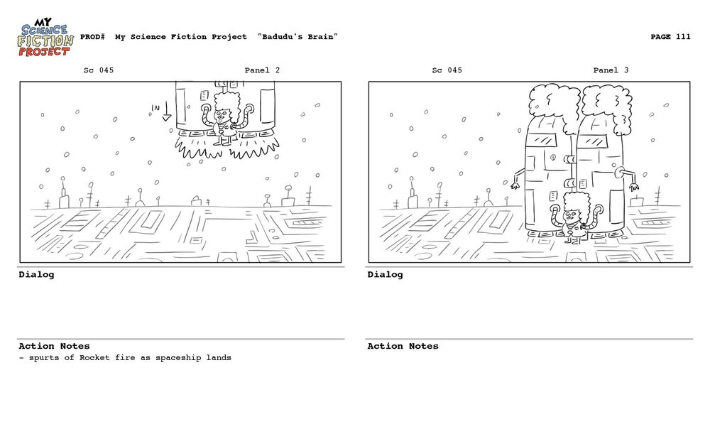 My_Science_Fiction_Project_SB_083112_reduced_Page_111.jpg