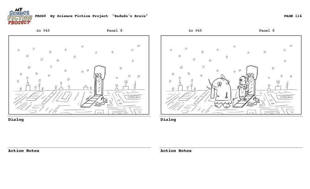 My_Science_Fiction_Project_SB_083112_reduced_Page_114.jpg