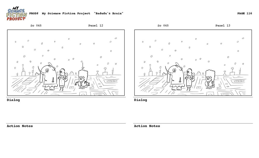 My_Science_Fiction_Project_SB_083112_reduced_Page_116.jpg