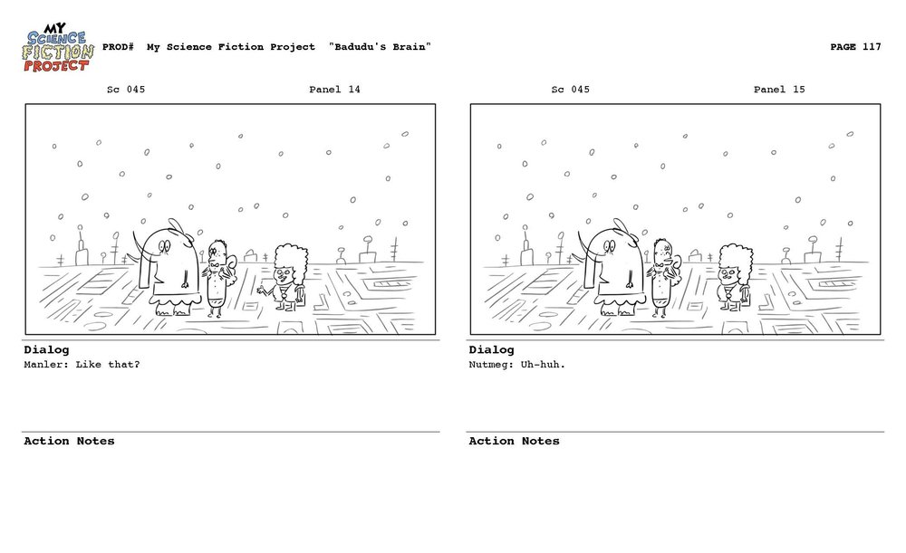My_Science_Fiction_Project_SB_083112_reduced_Page_117.jpg