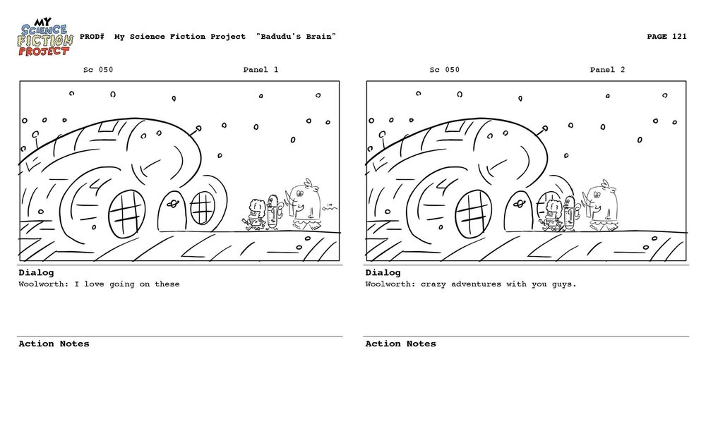 My_Science_Fiction_Project_SB_083112_reduced_Page_121.jpg
