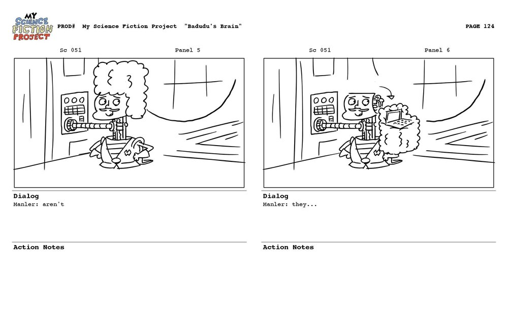 My_Science_Fiction_Project_SB_083112_reduced_Page_124.jpg