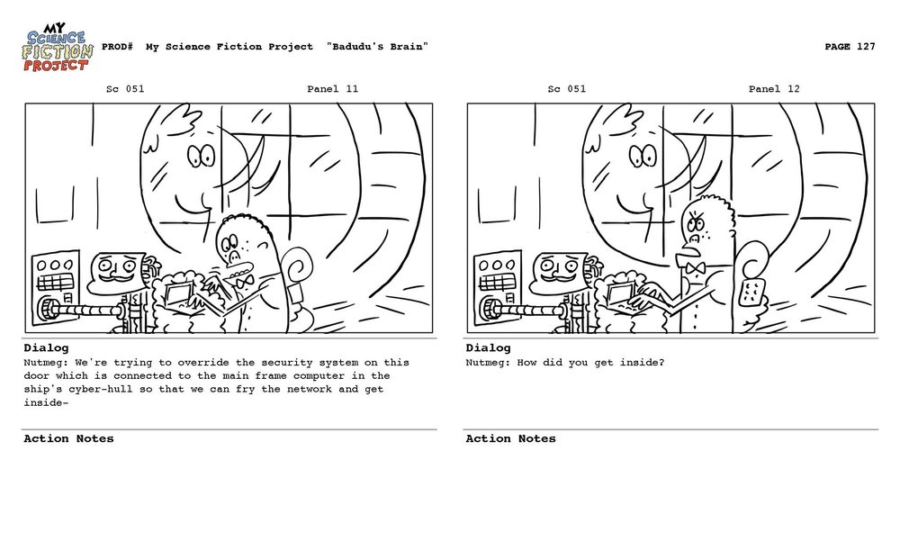 My_Science_Fiction_Project_SB_083112_reduced_Page_127.jpg