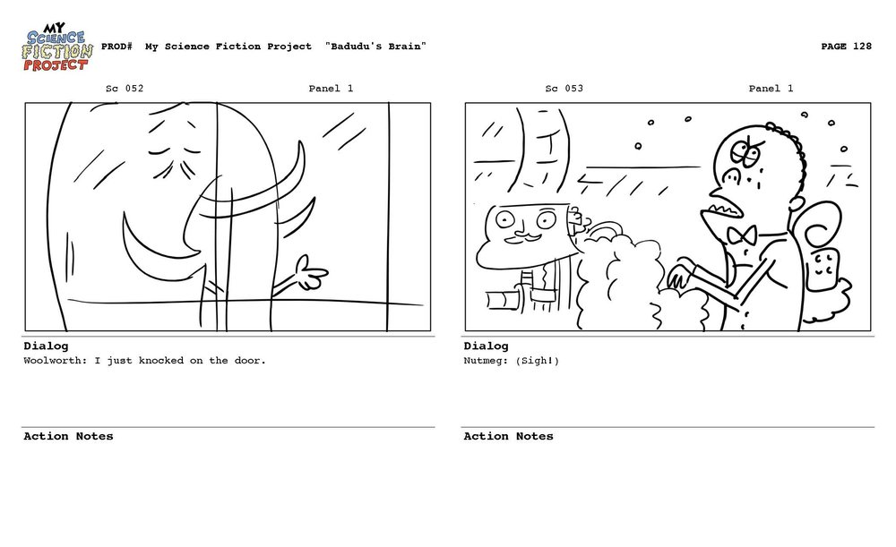My_Science_Fiction_Project_SB_083112_reduced_Page_128.jpg