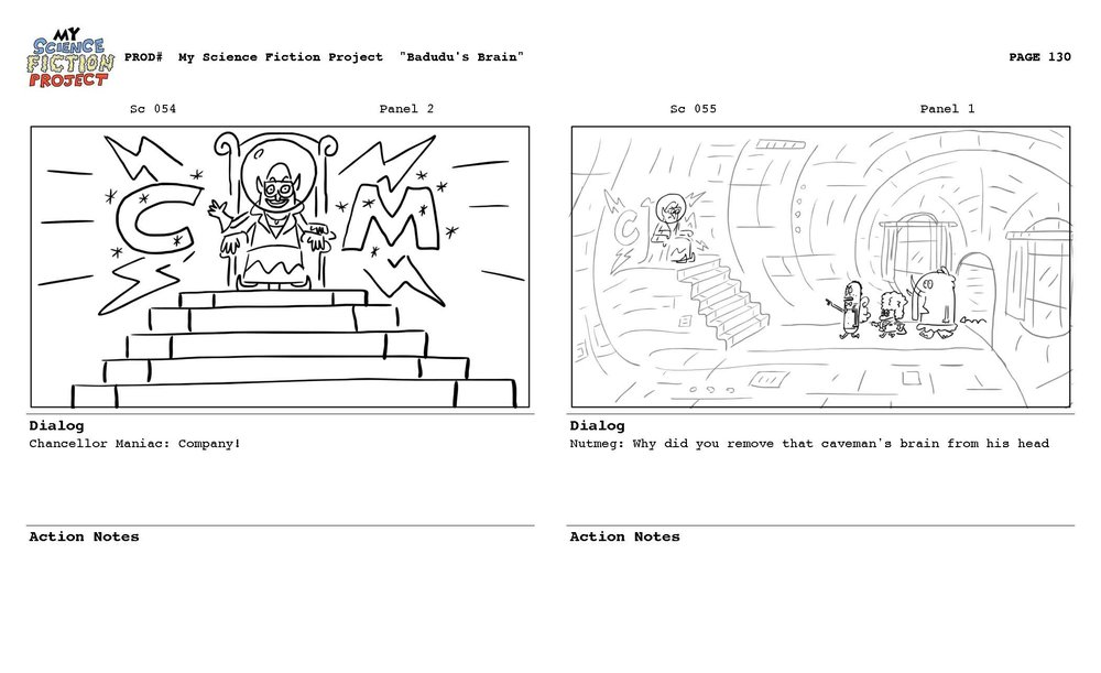 My_Science_Fiction_Project_SB_083112_reduced_Page_130.jpg