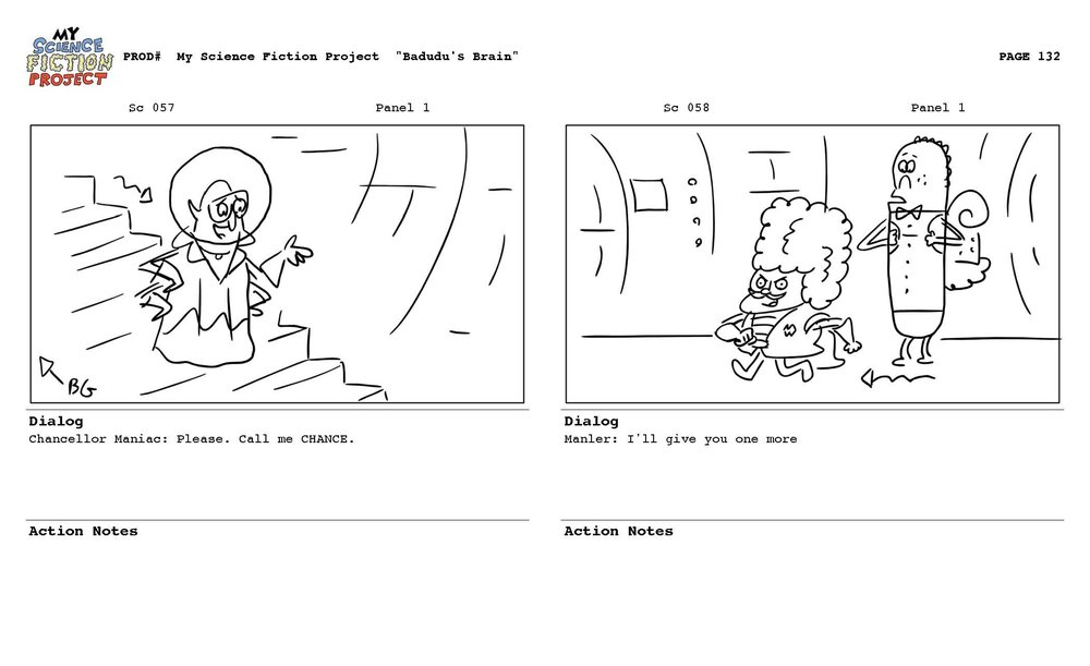 My_Science_Fiction_Project_SB_083112_reduced_Page_132.jpg