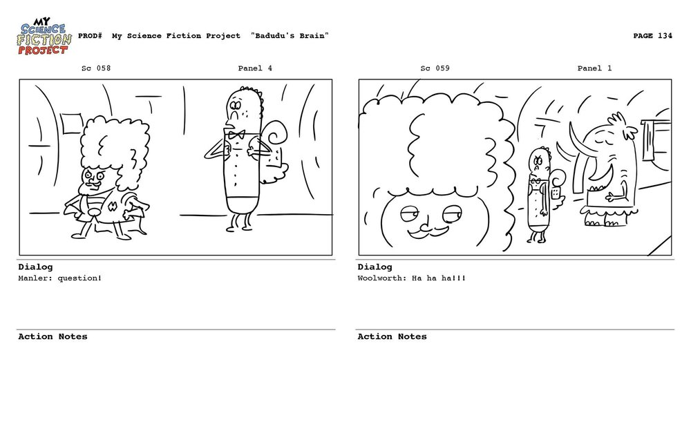 My_Science_Fiction_Project_SB_083112_reduced_Page_134.jpg