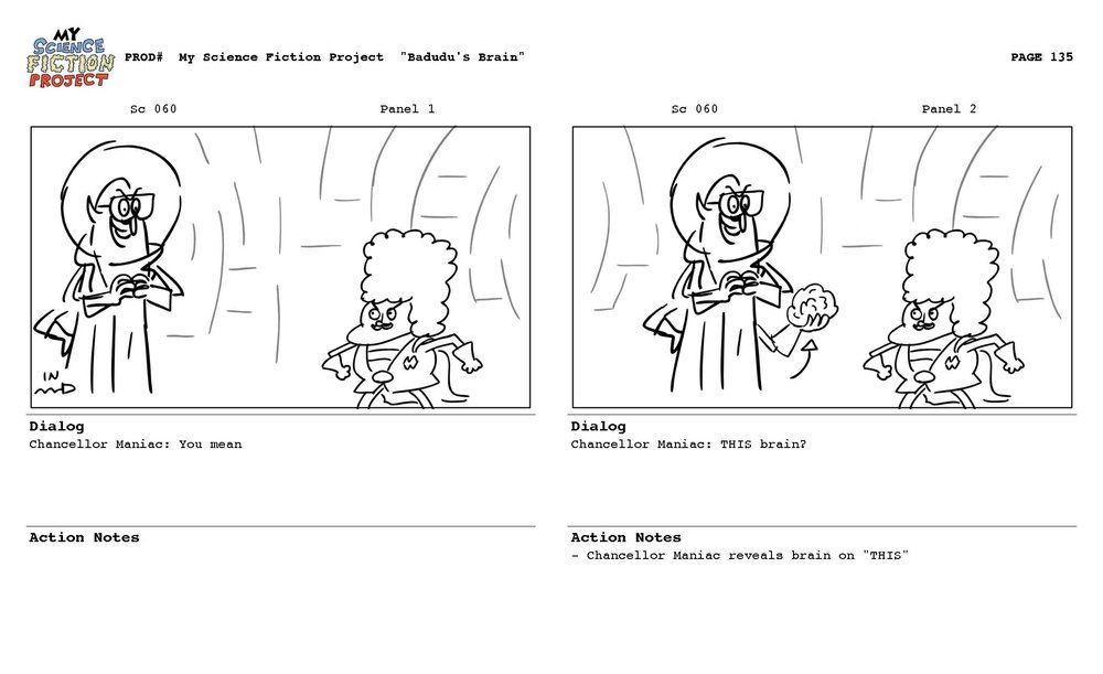 My_Science_Fiction_Project_SB_083112_reduced_Page_135.jpg