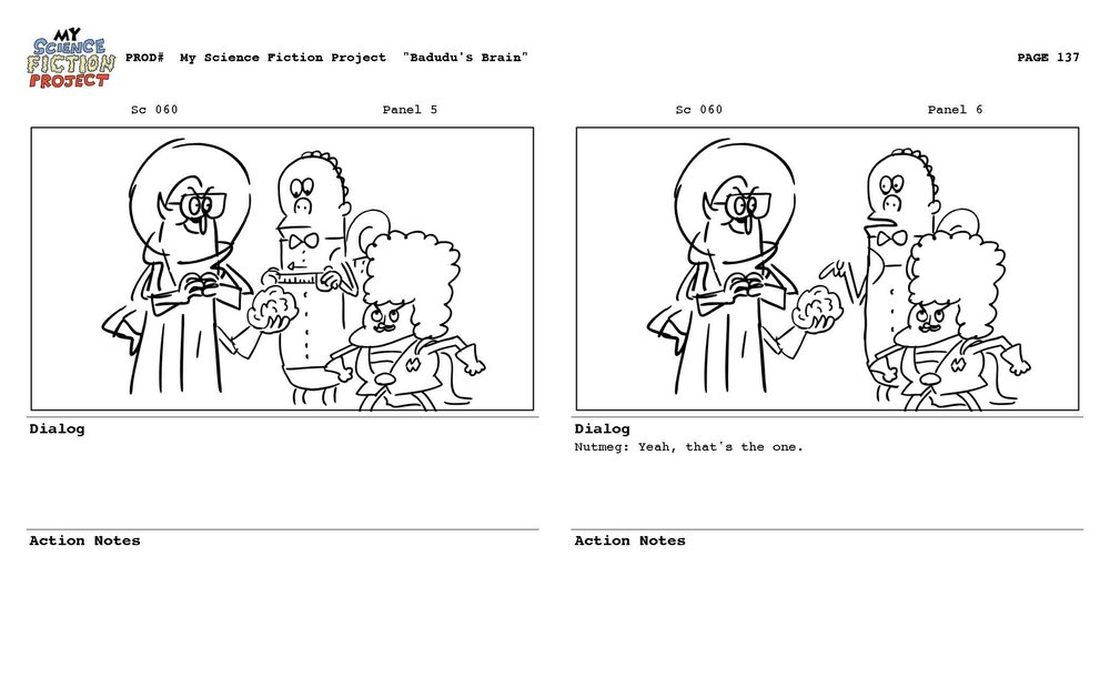 My_Science_Fiction_Project_SB_083112_reduced_Page_137.jpg