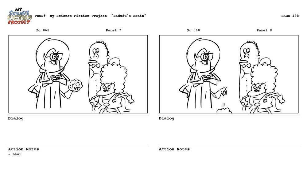 My_Science_Fiction_Project_SB_083112_reduced_Page_138.jpg