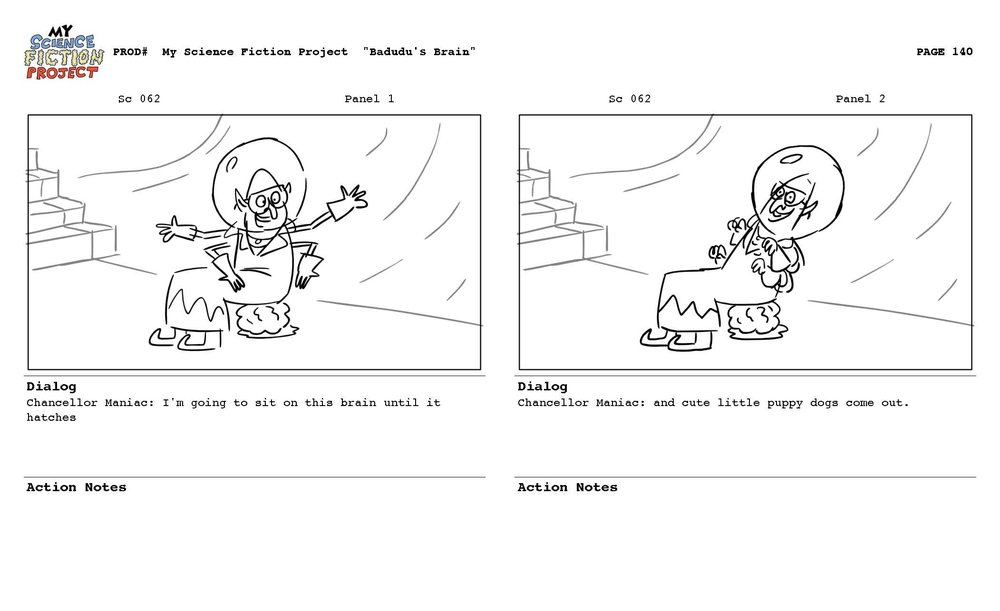 My_Science_Fiction_Project_SB_083112_reduced_Page_140.jpg