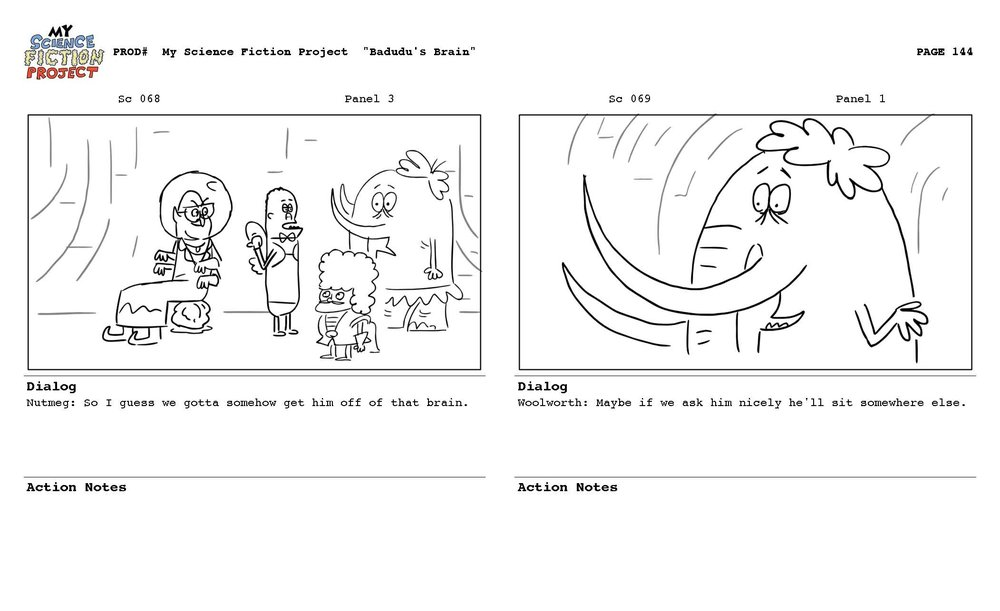 My_Science_Fiction_Project_SB_083112_reduced_Page_144.jpg