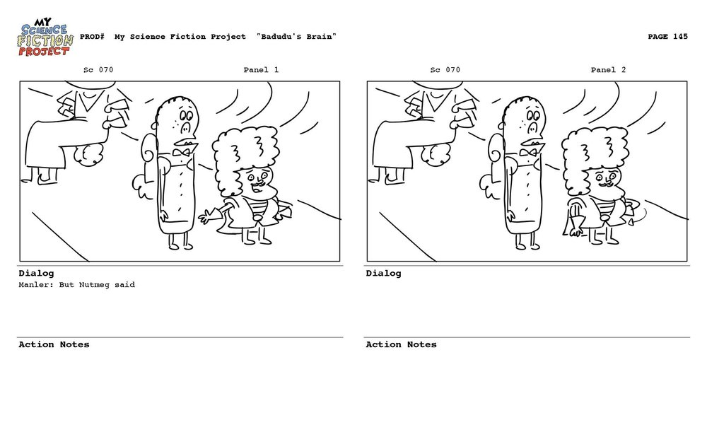 My_Science_Fiction_Project_SB_083112_reduced_Page_145.jpg