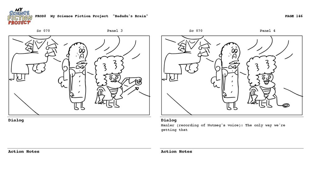 My_Science_Fiction_Project_SB_083112_reduced_Page_146.jpg