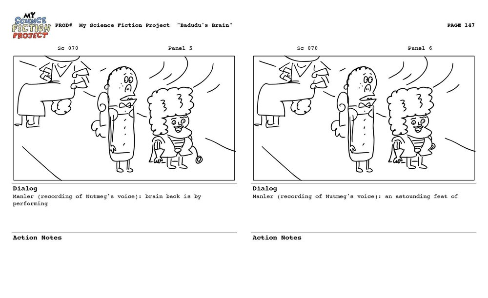My_Science_Fiction_Project_SB_083112_reduced_Page_147.jpg
