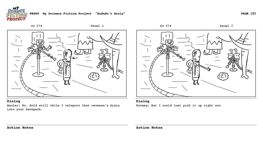 My_Science_Fiction_Project_SB_083112_reduced_Page_152.jpg