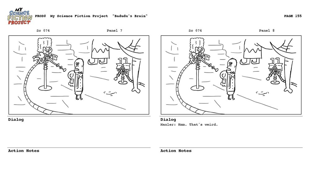 My_Science_Fiction_Project_SB_083112_reduced_Page_155.jpg