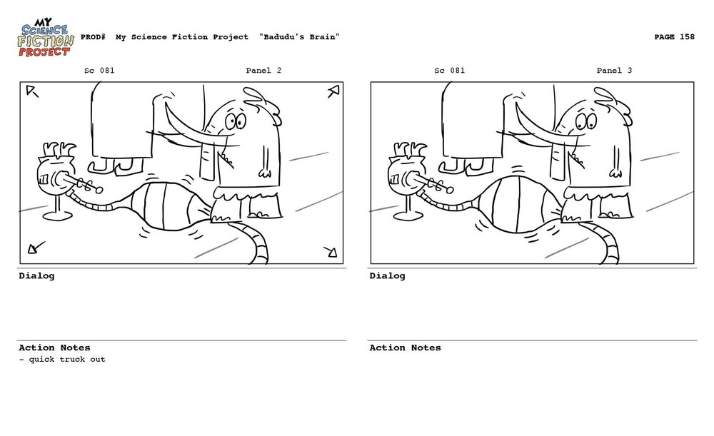 My_Science_Fiction_Project_SB_083112_reduced_Page_158.jpg