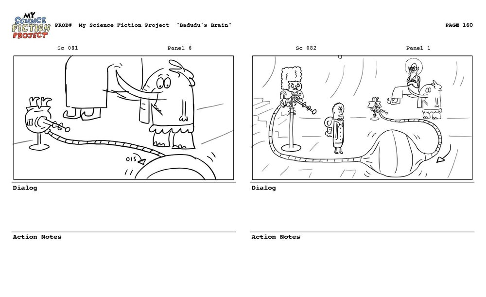My_Science_Fiction_Project_SB_083112_reduced_Page_160.jpg