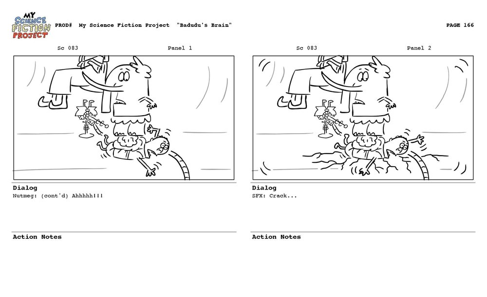 My_Science_Fiction_Project_SB_083112_reduced_Page_166.jpg