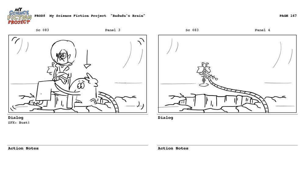 My_Science_Fiction_Project_SB_083112_reduced_Page_167.jpg