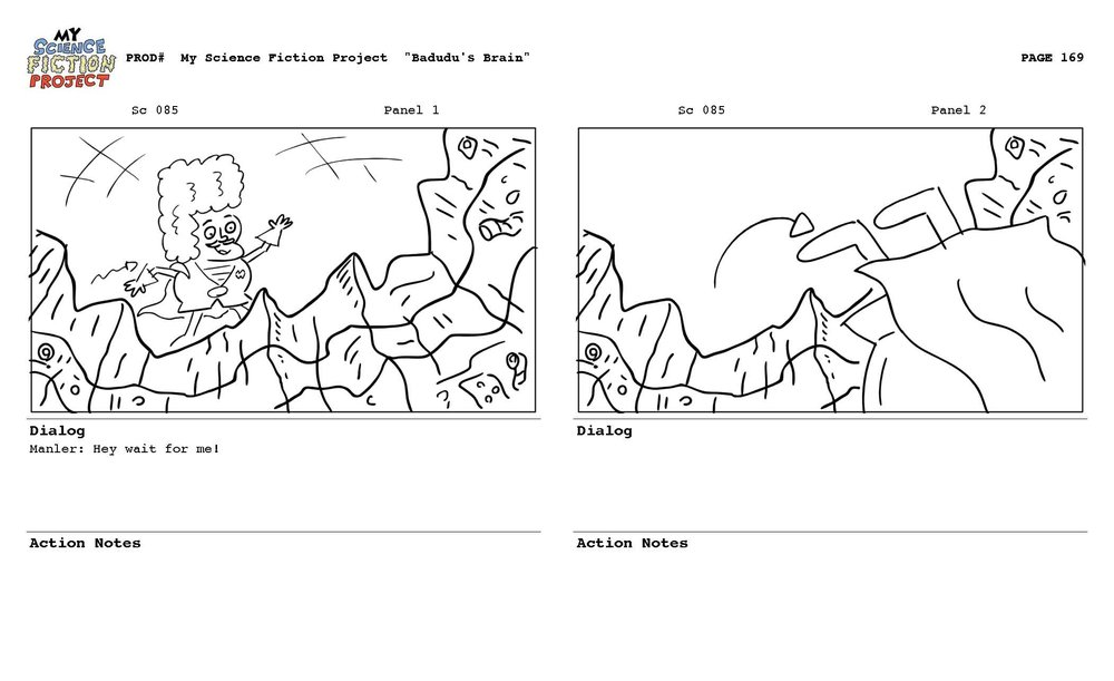 My_Science_Fiction_Project_SB_083112_reduced_Page_169.jpg