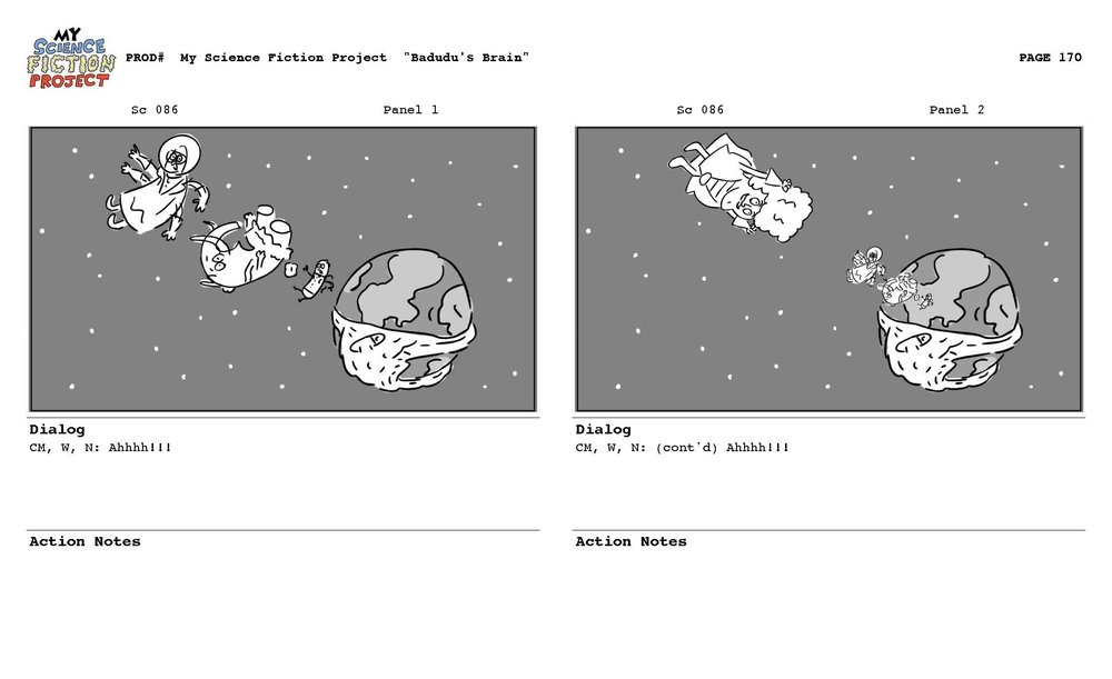 My_Science_Fiction_Project_SB_083112_reduced_Page_170.jpg