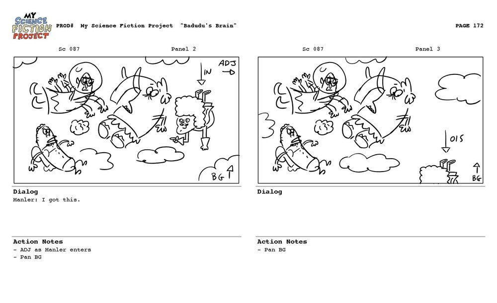 My_Science_Fiction_Project_SB_083112_reduced_Page_172.jpg