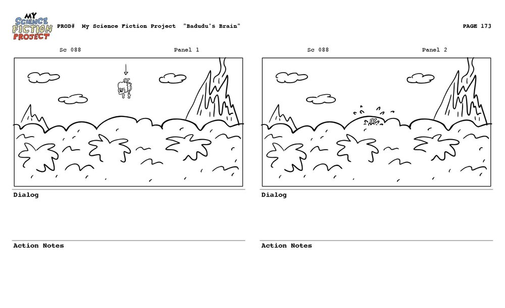 My_Science_Fiction_Project_SB_083112_reduced_Page_173.jpg