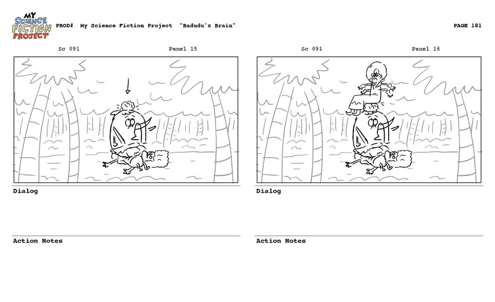 My_Science_Fiction_Project_SB_083112_reduced_Page_181.jpg