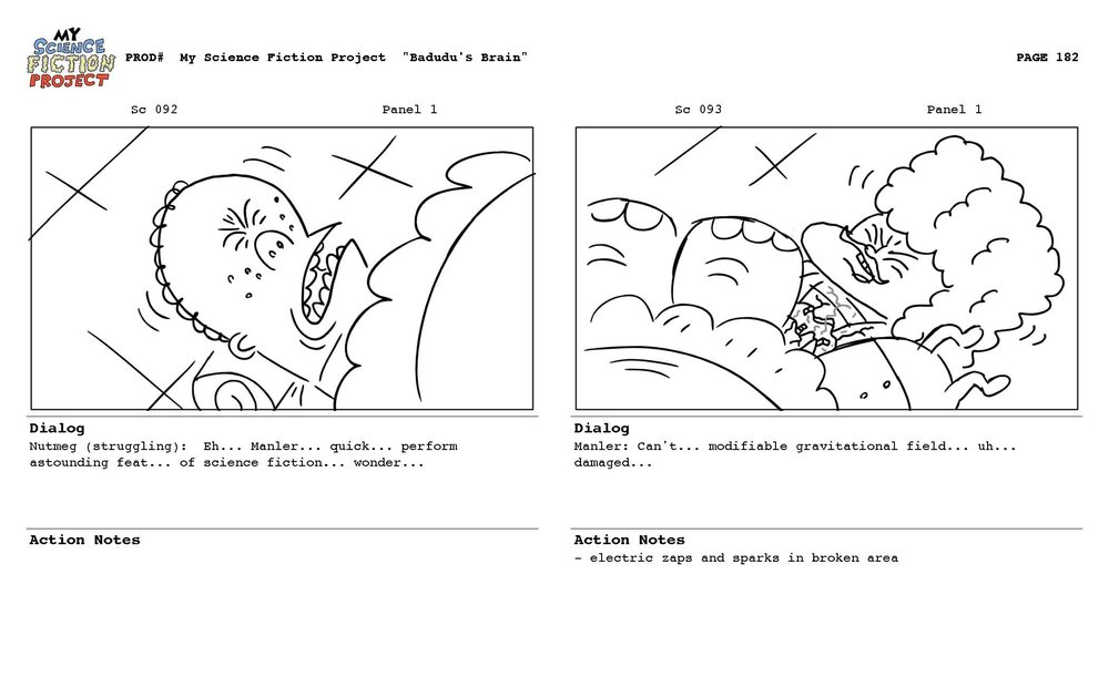My_Science_Fiction_Project_SB_083112_reduced_Page_182.jpg