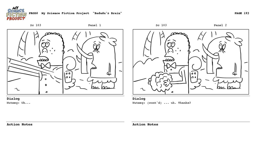 My_Science_Fiction_Project_SB_083112_reduced_Page_193.jpg