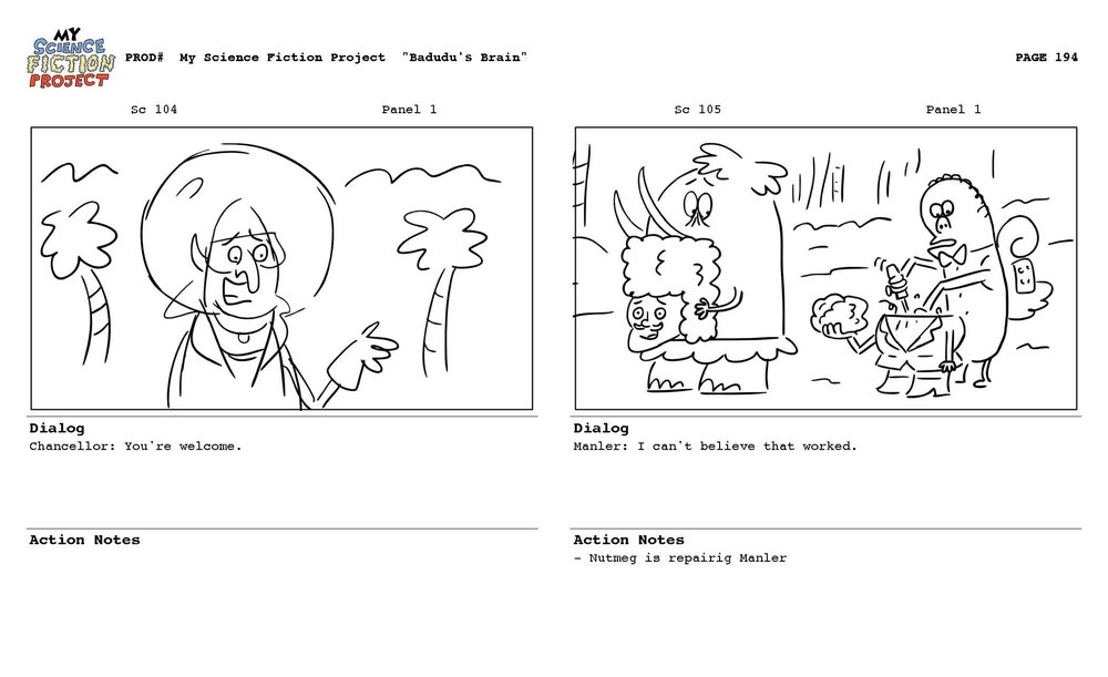 My_Science_Fiction_Project_SB_083112_reduced_Page_194.jpg