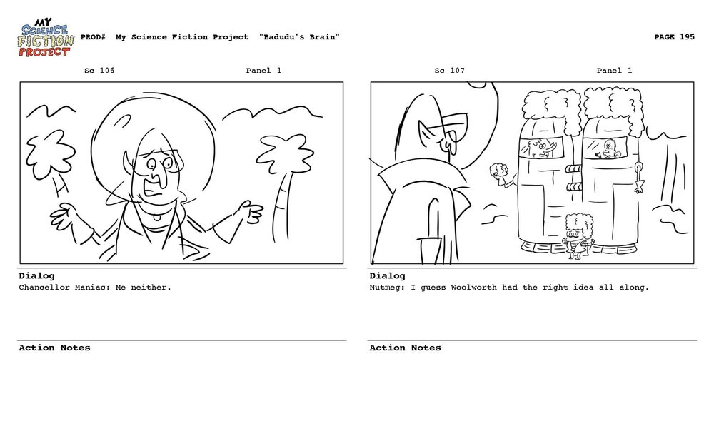 My_Science_Fiction_Project_SB_083112_reduced_Page_195.jpg