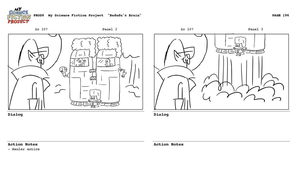 My_Science_Fiction_Project_SB_083112_reduced_Page_196.jpg