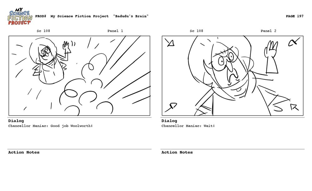 My_Science_Fiction_Project_SB_083112_reduced_Page_197.jpg