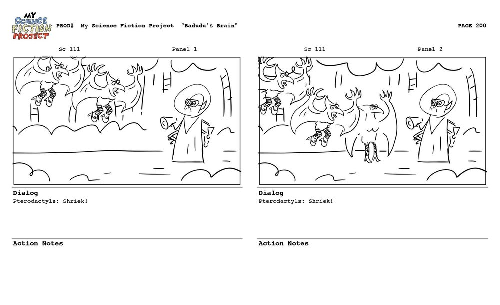 My_Science_Fiction_Project_SB_083112_reduced_Page_200.jpg